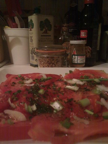 carpaccio de tomates.jpg