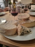 fromage plateau