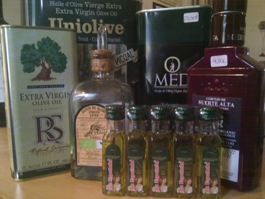 huile d'olive.jpg