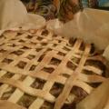 tarte-aux-poireaux
