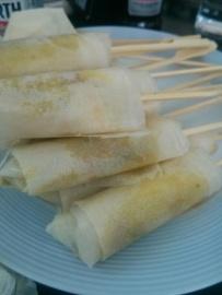 Brochettes poulet (6)