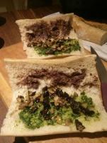 sandwich-tomate-pesto-chevre-2