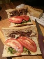 sandwich-tomate-pesto-chevre-3
