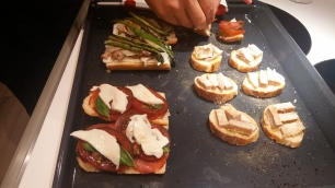tartine-secretos-asperges-2
