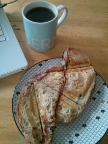 sandwich-aux-restes-1