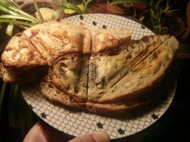 sandwich-aux-restes-4