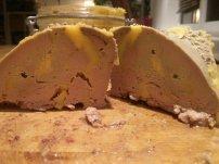 foie-gras-12